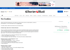 sunshinecoastdaily.com.au