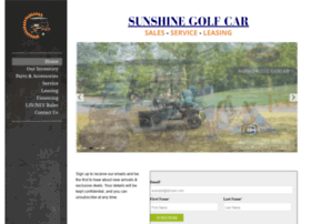 sunshinegolfcar.comcastbiz.net