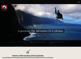 sunshinehelicopters.com