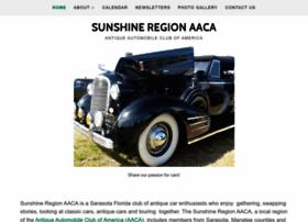 sunshineregionaaca.com