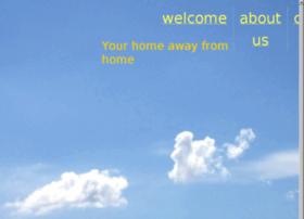sunshinerelocate.com