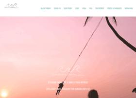 sunshinestories.com