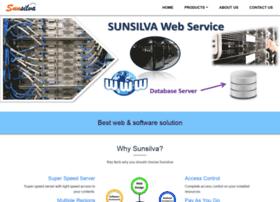 sunsilva.com