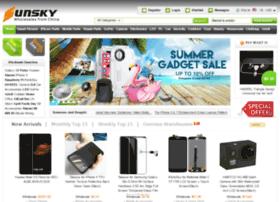 sunsky-digital.com