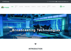 sunskysoftware.com