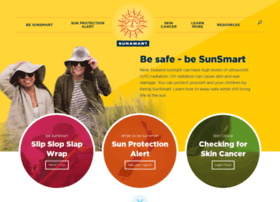 sunsmart.org.nz