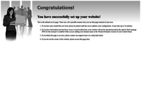 sunsolhotels.net