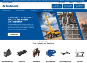 sunsource.com
