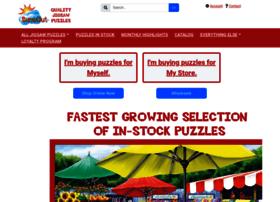 sunsout.com