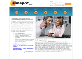 sunspotweb.com