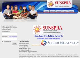 sunspra.nonprofitcms.org