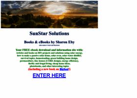 sunstar-solutions.com
