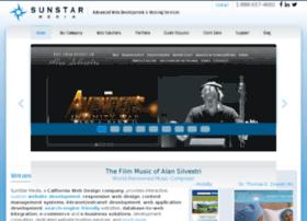 Sunstarmedia.com