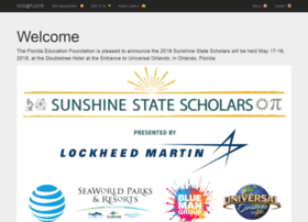 sunstatescholars.com
