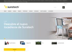 sunstech.es
