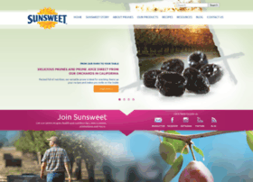 sunsweet.co.uk