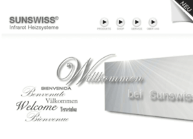 sunswisssystems.com