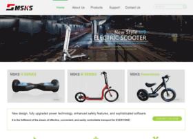 suntech-msks.com