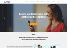 sunteconline.com