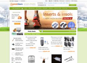 suntekstore.com