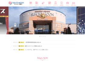 suntomoon.co.jp