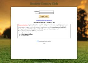 suntree.chelseareservations.com