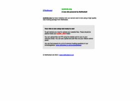 suntrek.org