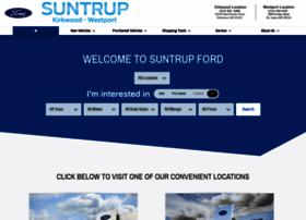 suntrupford.com