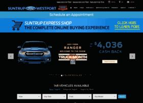 suntrupfordwest.com