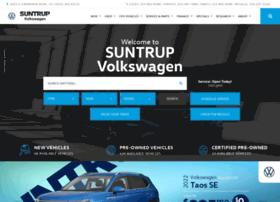 suntrupvw.com