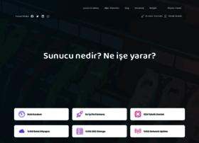 sunucu.com.tr