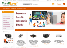 sunummarket.com