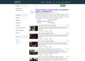 sunvalley-ca.showmethead.com