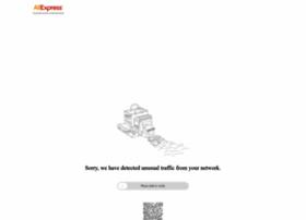 sunveno.aliexpress.com