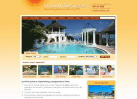 sunvillas.com