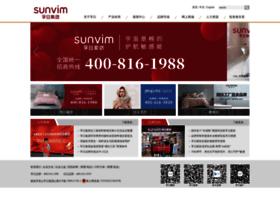 sunvim.com