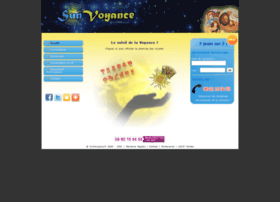 sunvoyance.com