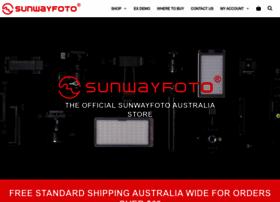 sunwayfoto.com.au