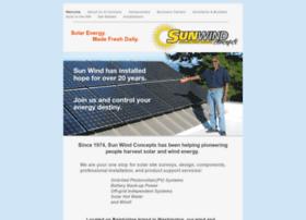 sunwindconcepts.bizland.com