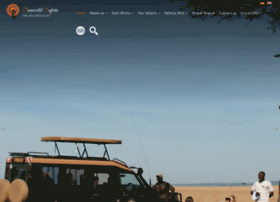 sunworld-safari.com