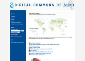 suny.researchcommons.us