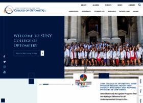 sunyopt.edu