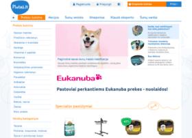 sunys.org