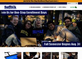 sunysuffolk.edu