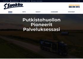 suokonlokapalvelu.fi