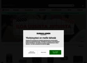 suomalainen.com