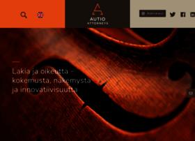 suomenlaki.fi