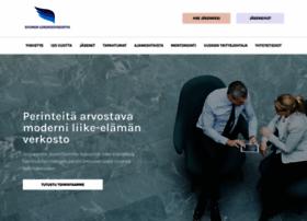 suomenliikemiesyhdistys.fi