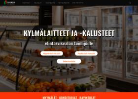 suomenmyymalakaluste.fi