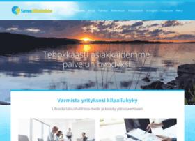 suomenykkostilit.fi